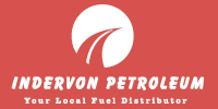 Indervon Petroleum