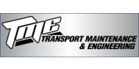 Transport Maintenace and Engineering